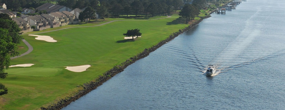 Get Your Myrtlewood Tee Times Right Here