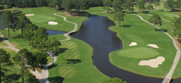 Myrtlewood Golf Specials